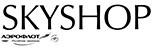 logo-skyshop.jpg