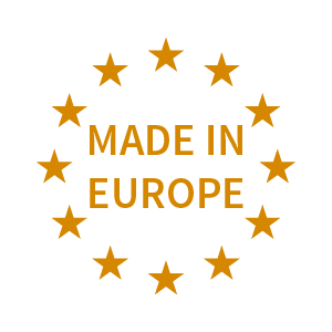 made-in-eu.png