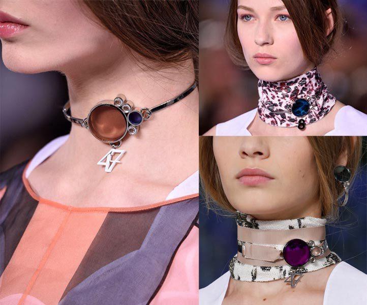 10-dior-spring-summer-2016-rtw-fashion-show-necfffklace-choker-jewelry.jpg