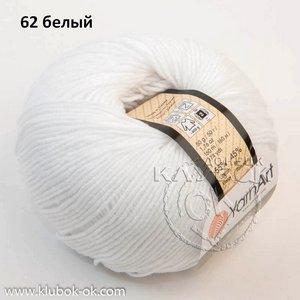 Jeans YarnArt (Джинс Ярнарт) 62