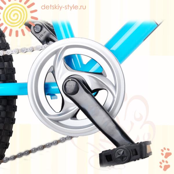 велосипед royal baby freestyle 6 speed steel, купить, цена, велосипед роял бэби, скоростной, до 12 лет, 20 дюймов, заказ, заказать, бесплатная доставка, детский велосипед royal baby, стоимость
