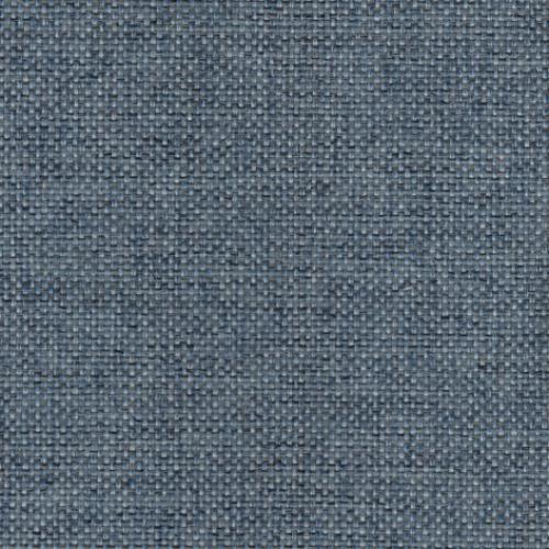 Wool denim жаккард 1 категория
