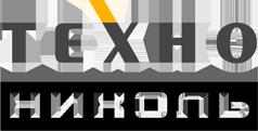tehnonikol-logo.png