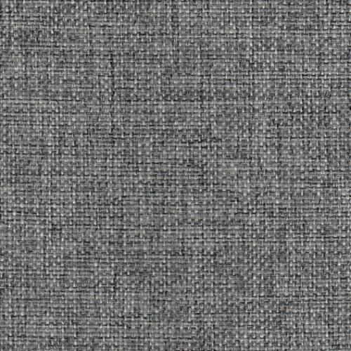Wool dimgray жаккард 1 категория