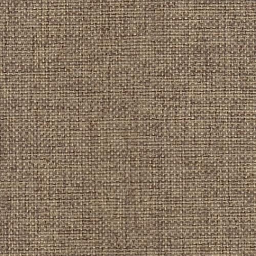 Wool gold жаккард 1 категория