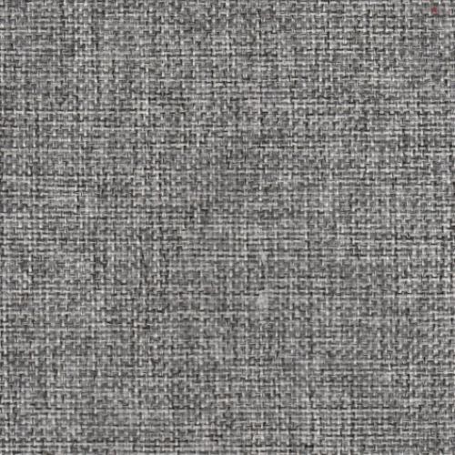 Wool graphite жаккард 1 категория
