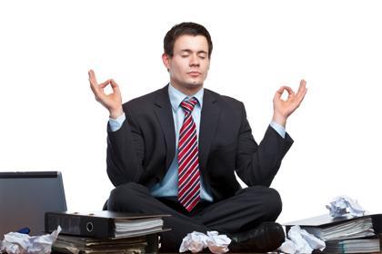 йога_стресс.jpg