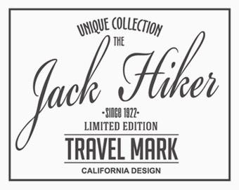 logo_jack_hiker.jpg