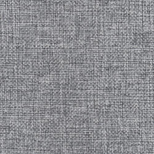 Wool grey жаккард 1 категория