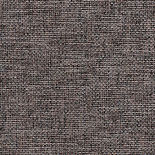 Wool stone жаккард 1 категория