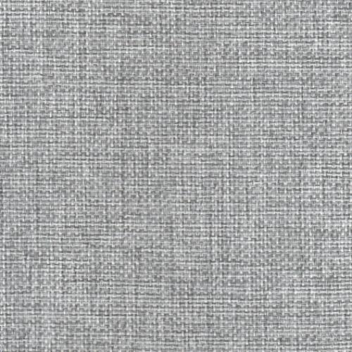 Wool silver жаккард 1 категория