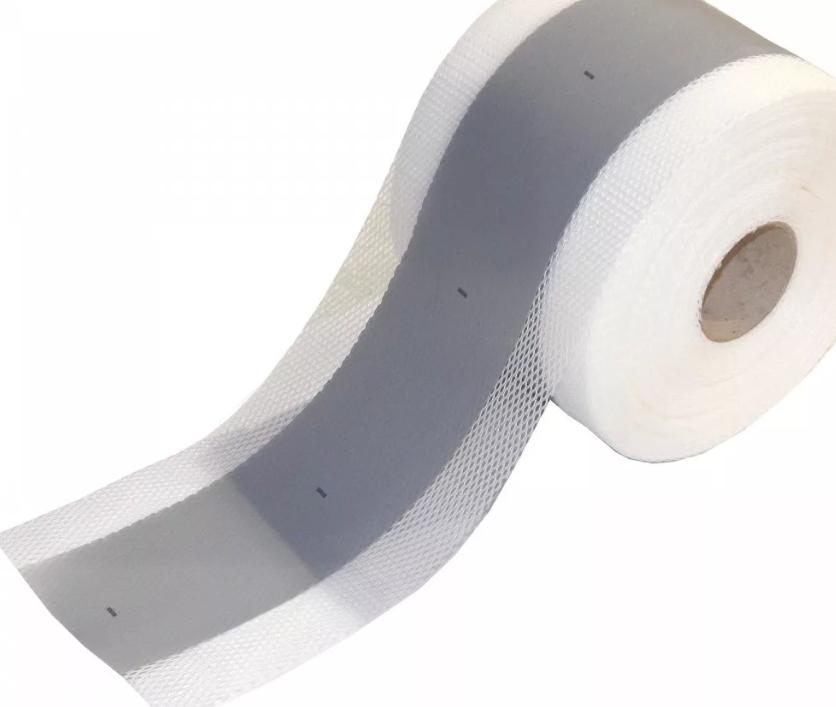 Гидроизоляционная лента для швов