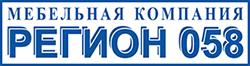 РЕГИОН 058 Мебельная фабрика