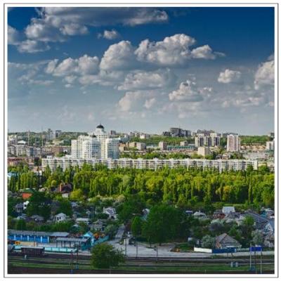 Кожаные перчатки в Белгороде