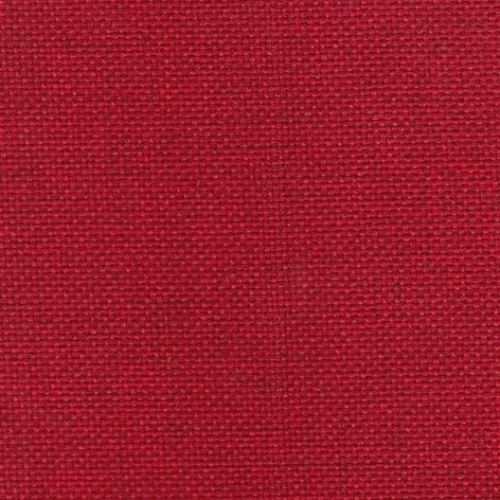Wool red жаккард 1 категория