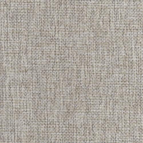 Wool olive жаккард 1 категория