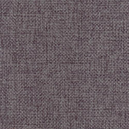 Wool violet жаккард 1 категория