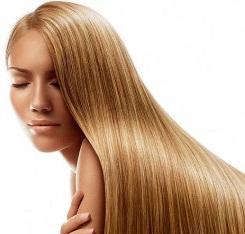 volos-blond.jpg