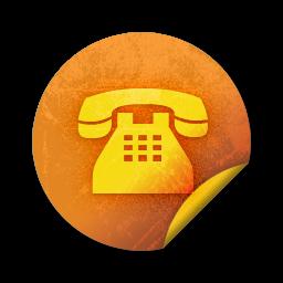 +7 (495) 768-86-72 звоните