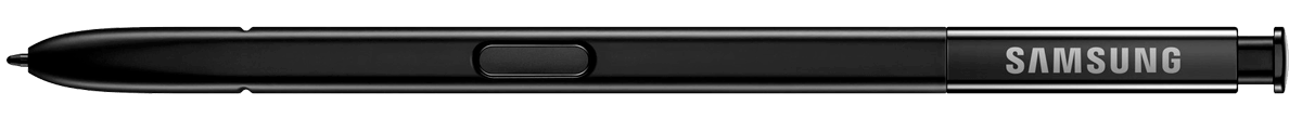 Стилус S pen Самсунг Галакси Ноут 8