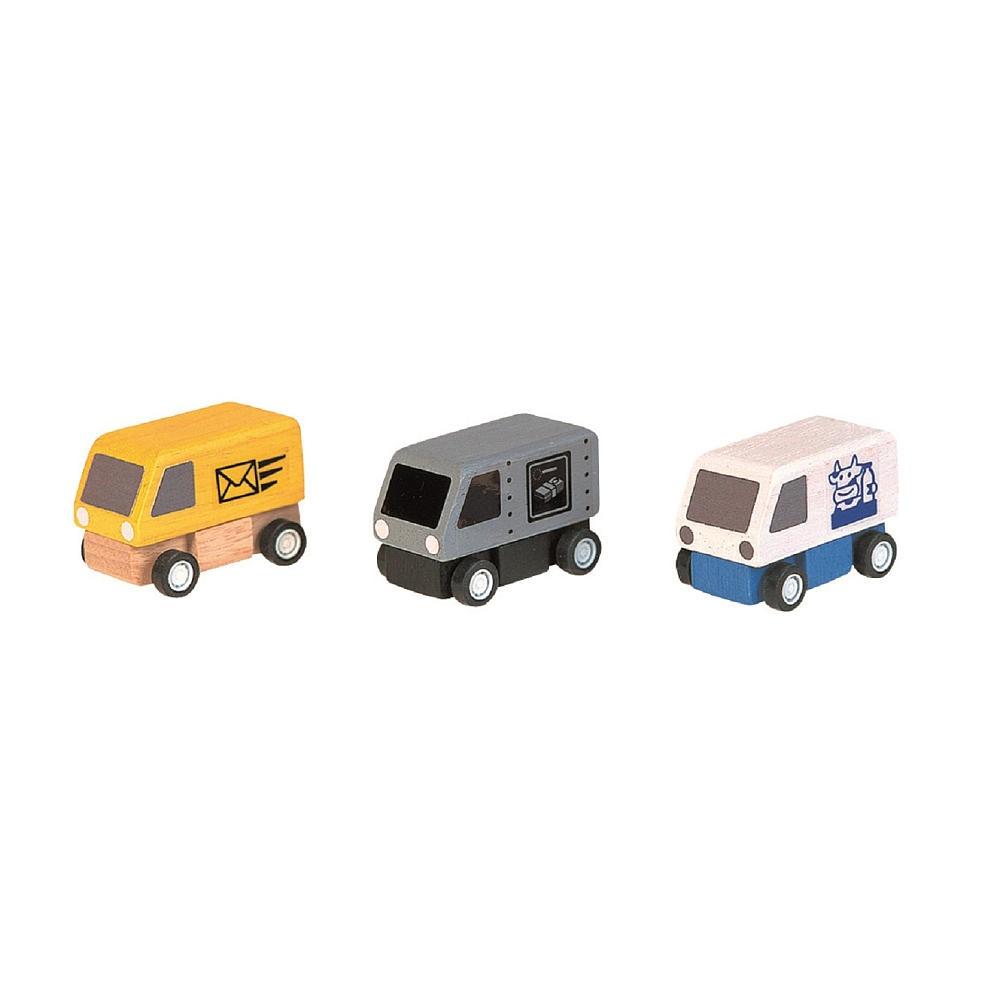 furgony-postavki-3-sht-54847df4f31c8_enl.jpg