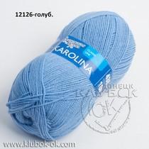 каролина семеновская 12126