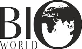 BioWorld1.png