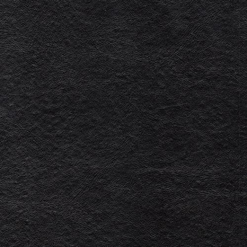 Capra black искусственная кожа 1 категория