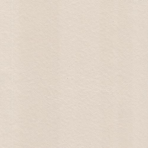 Capra cream искусственная кожа 1 категория