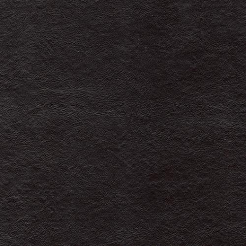 Capra dark brown искусственная кожа 1 категория