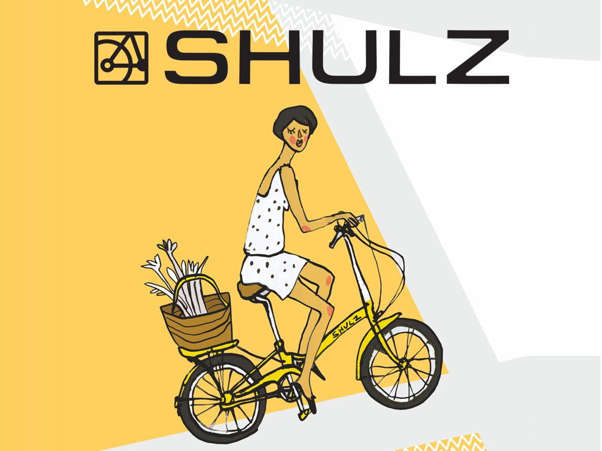 shulz