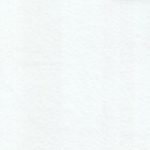 Capra white искусственная кожа 1 категория