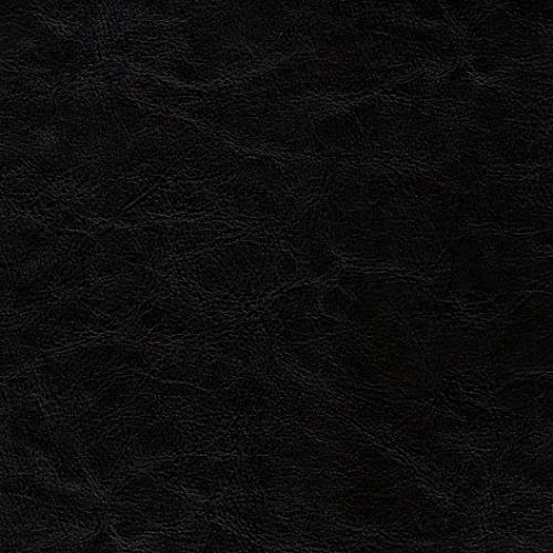 King black искусственная кожа 1 категория