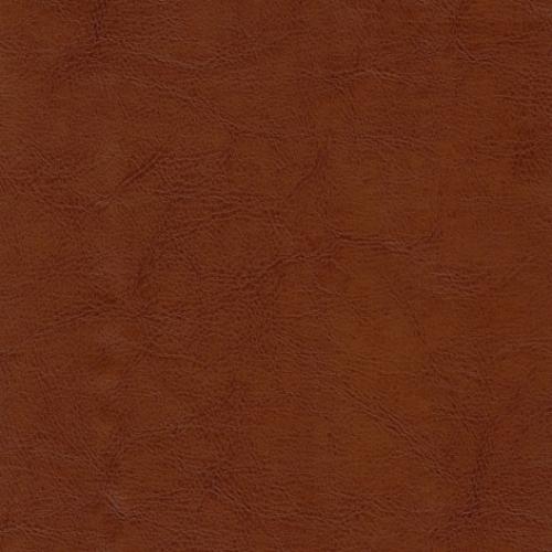 King orange искусственная кожа 1 категория