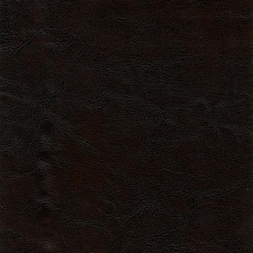 King dark brown искусственная кожа 1 категория