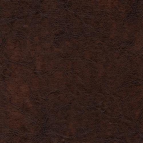 King brown искусственная кожа 1 категория