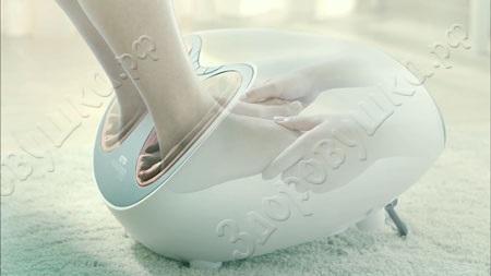 massajer-nog-oto-adore-foot-af-80-zdorovushka-6.jpg
