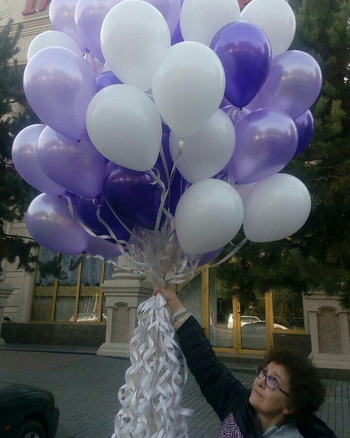 фиолетовые_сиреневые_воздушные_шары_Алматы.jpg