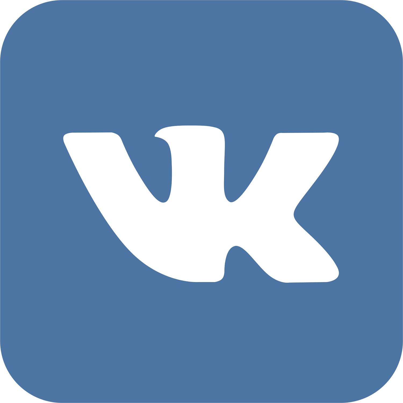 VK.jpg