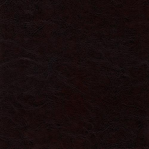 King red brown искусственная кожа 1 категория