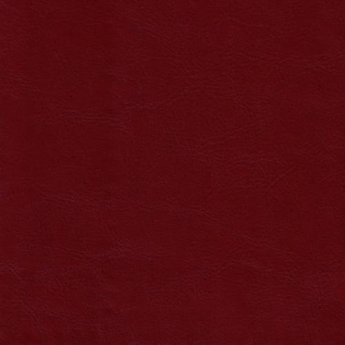 King red искусственная кожа 1 категория