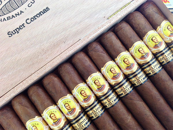 Bolivar-Super-Coronas-Edicion-Limitada-2014.jpg