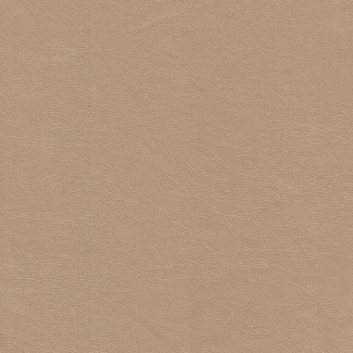 Morgan beige искусственная кожа 1 категория
