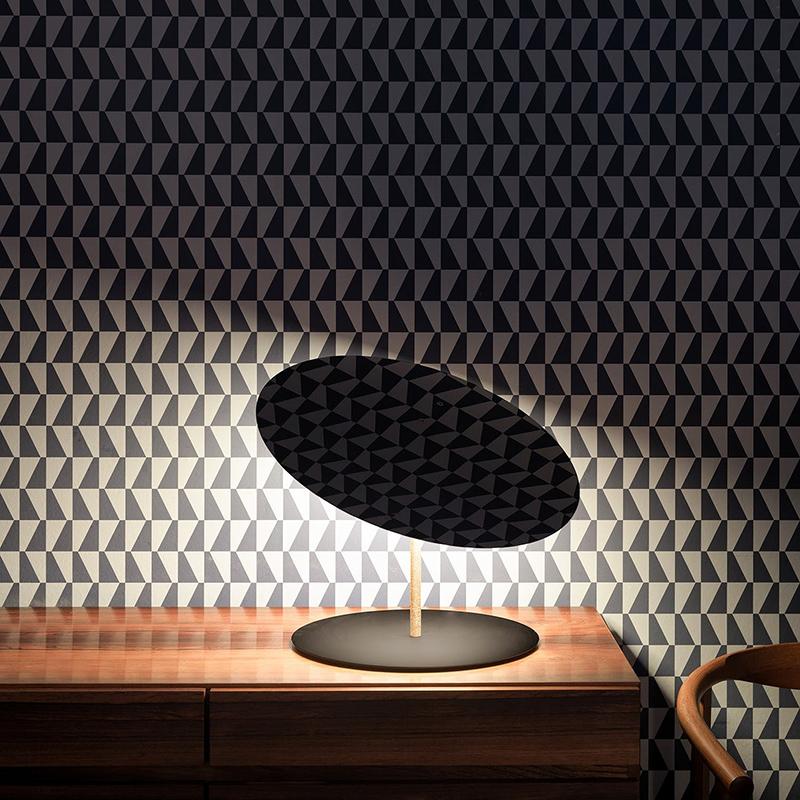 Светильник Calvino от Davide Groppi