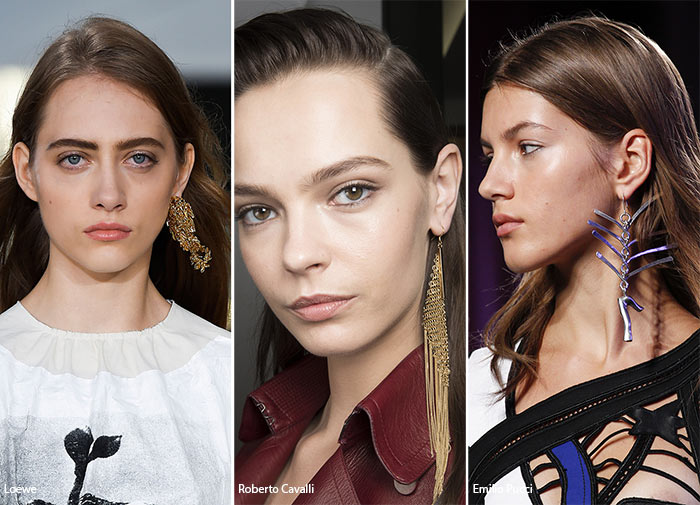 spring_summer_2016_accessory_jewelry_trends_one_earring_missing.jpg