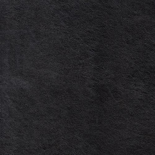 Morgan black искусственная кожа 1 категория