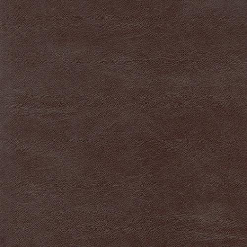 Morgan coffee искусственная кожа 1 категория
