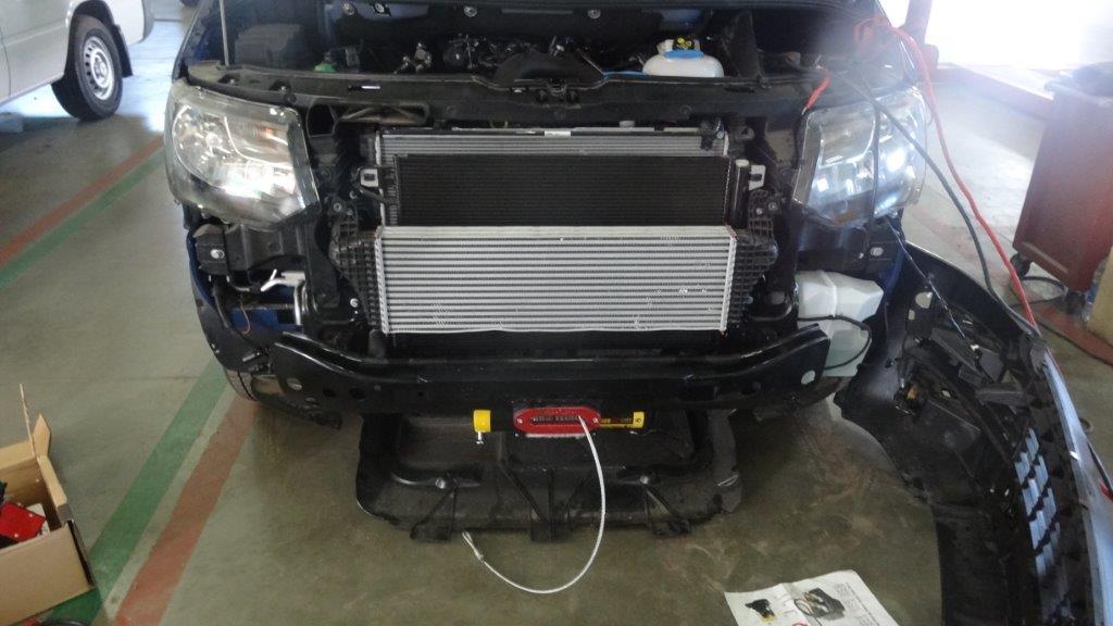 tx52__Volkswagen_Transporter___4_.jpg