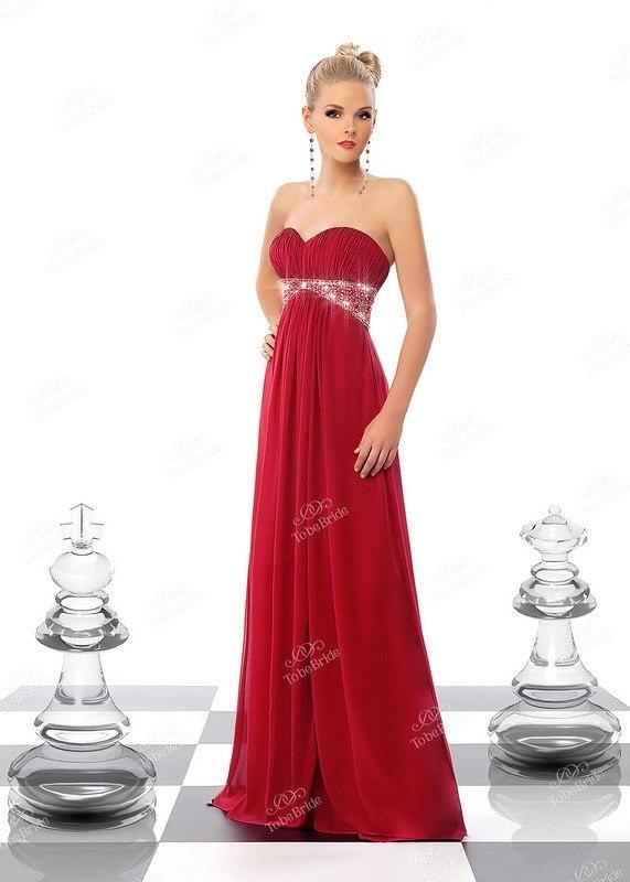 f54422a882f9333 Вечерние платья напрокат в СПб.