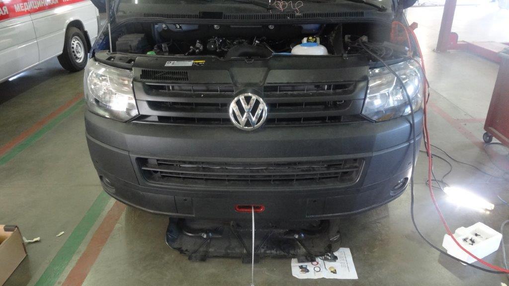 tx52__Volkswagen_Transporter___8_.jpg